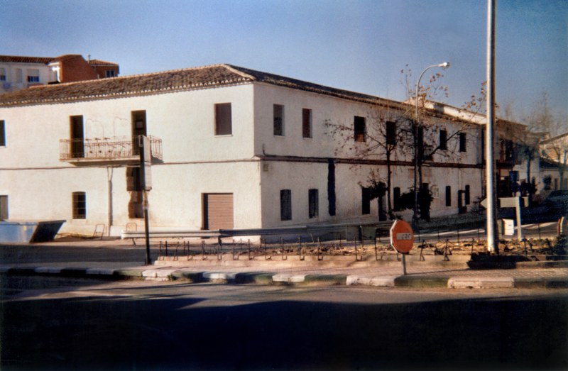 edificio_antiguo