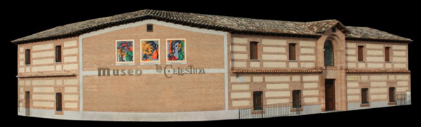 Museo la Celestina